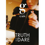 [Pre] Gain : 3rd Mini Album - Truth or Dare