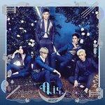 [Pre] Nu'est : 4th Mini Album - Q is
