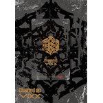 [Pre] VIXX : 2nd Album - Chained up (Freedom Ver.) (SMC Kinho Card Ver.) +Poster
