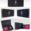 [Pre] TVXQ : 6th Album - Catch Me (CD+DVD Special Edition) +Poster thumbnail 2